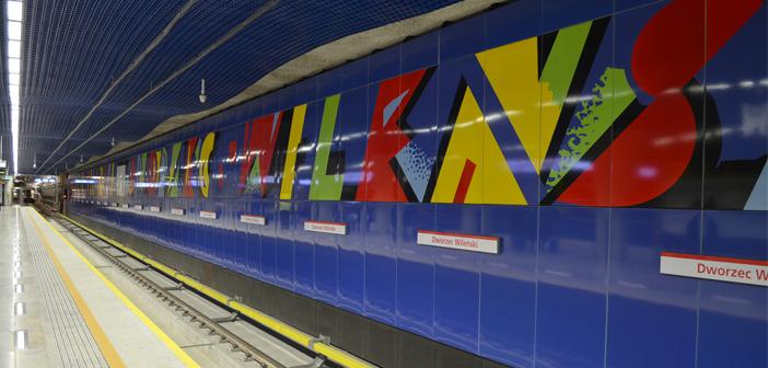metro-wilenska-peron-tory