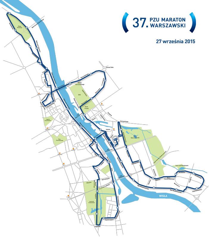 2015-maraton-warszawski-mapa