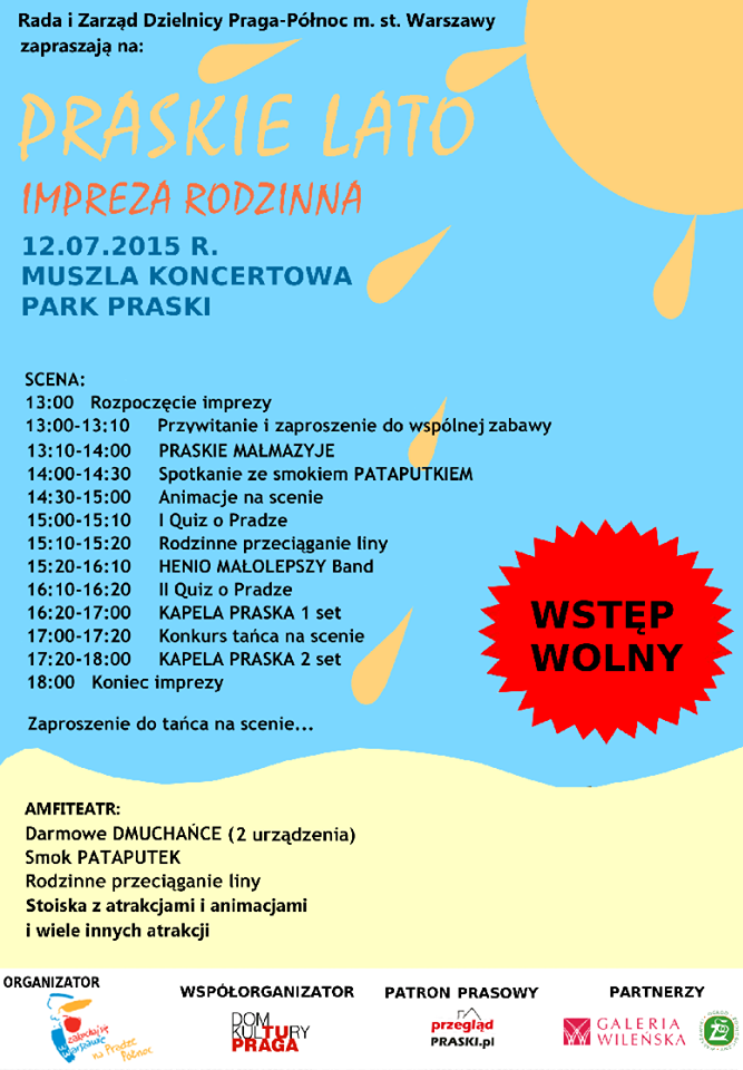20150712-praskie-lato