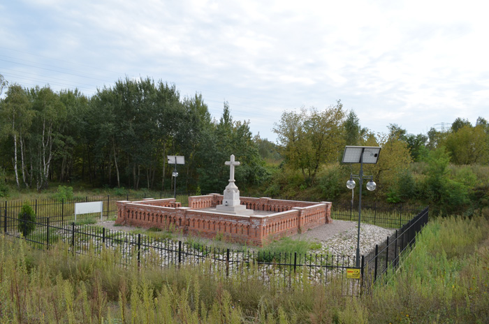 cmentarz-choleryczny-praga-polnoc-caly