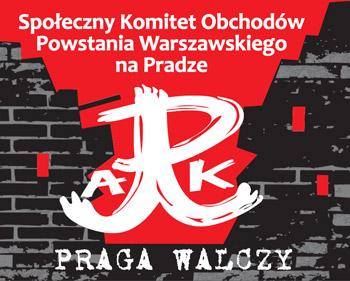 spoleczny-komitet-obchodow-pw44