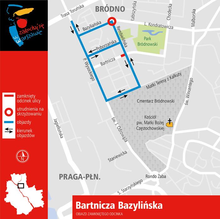 201509-objazd-tramwaje-bazylianska