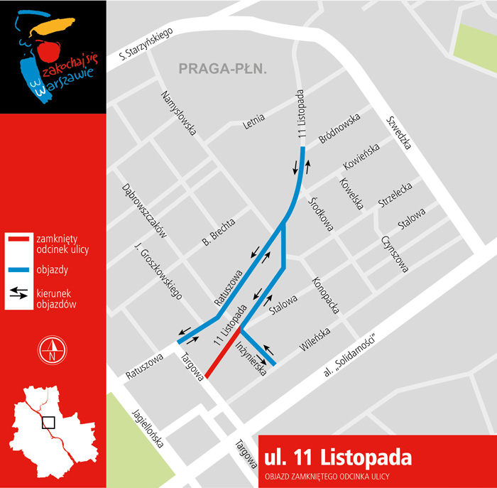 201509-objazd-tramwaje-listopada