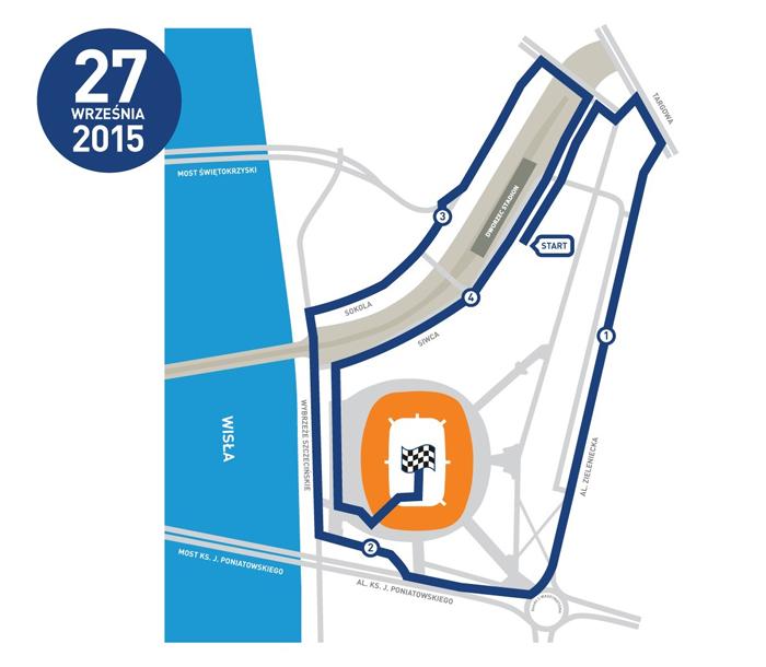 201509-maraton-5k