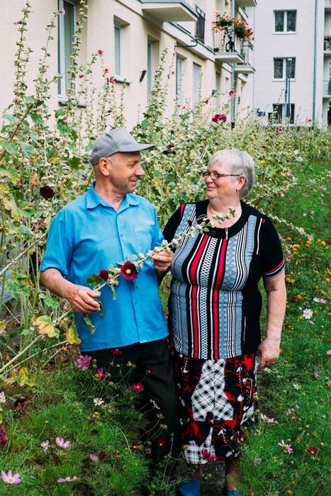 warszawa-w-kwiatach-szymanowskiego-balkon