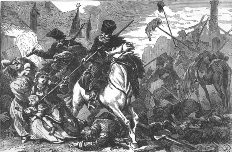 Wielka tragedia Pragi Rzez roku 1794-2_przeglad-praski