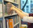 biblioteka-skoczylasa-ksiazki
