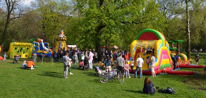 festyn-piknik-dzieci-park-praski