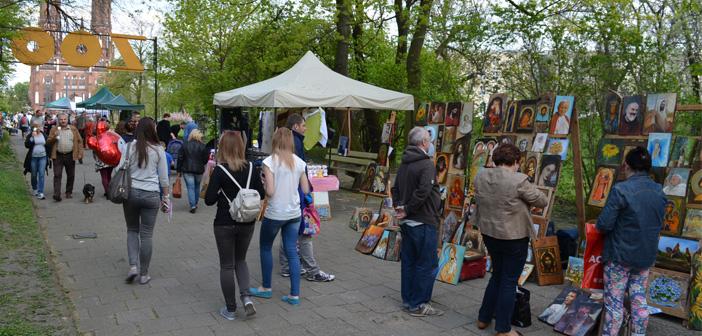 festyn-piknik-stragany-park-praski