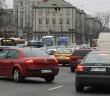 komunikacja-samochod-korki-plac-wilenski