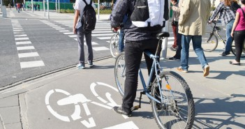 sport-sciezka-rowerowa-przejscie-plac-wilenski-b
