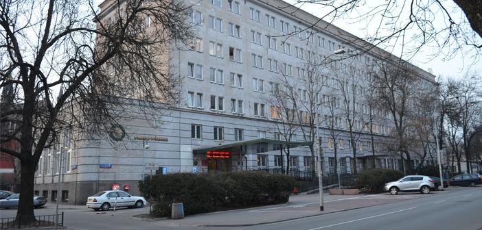 PiS wygrywa na Pradze-Północ, ale nie będzie rządzić