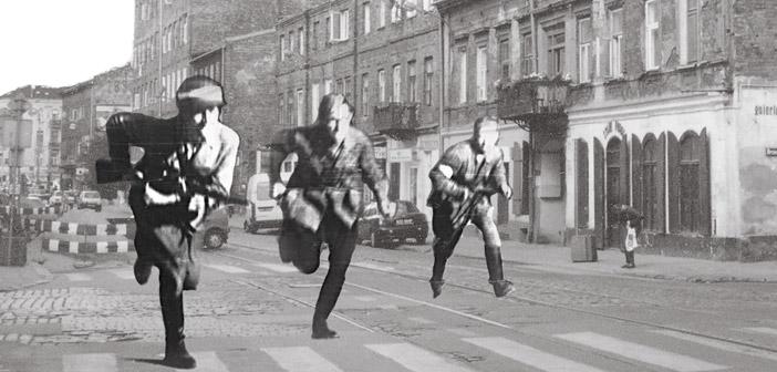 powstanie-warszawskie-praga-zabkowska
