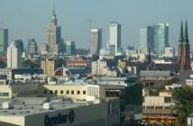 warszaw-praga-panorama