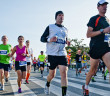 201509-maraton-konkurs