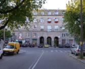 Urzędnicy skarbowi z Pragi