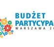 2017-budzet-partycypacyjny