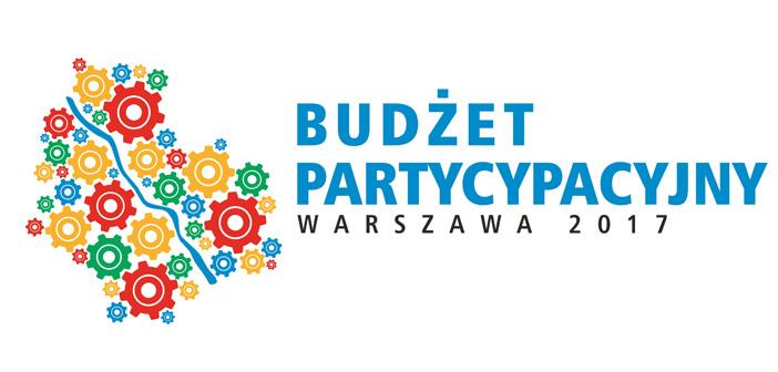 Znamy projekty wybrane w budżecie partycypacyjnym 2017