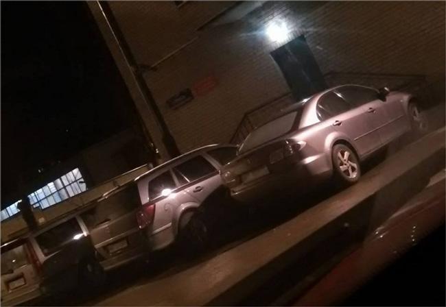 20160128-parkowanie-straz-miejska-2