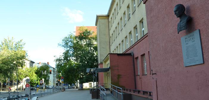 wykleci-rotmistrz-pilecki-sierakowskiego