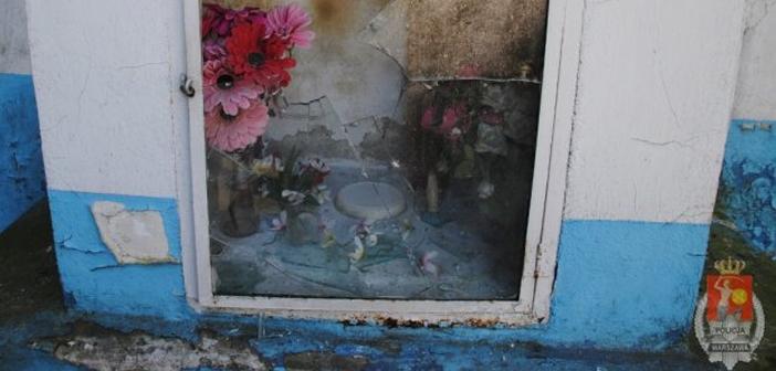201603-kapliczka-grodzienska-2