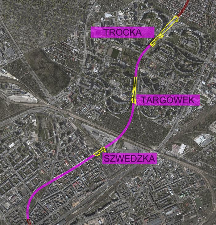 metro-odcinek-praski-stacje
