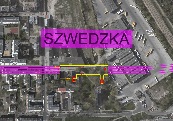 metro-stacja-szwedzka