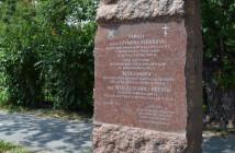 katyn-pamieci-fedoronki-cerkiew
