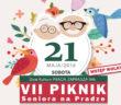 20160521-piknik-seniora