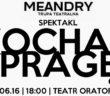 2016-kocham-prage-spektakl