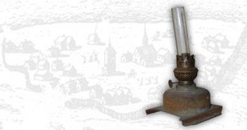 naftowa-lampa-sygnalizacyjna