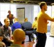 spotkanie-warsztat-szkolenie
