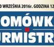 201609-domowka-burmistrza