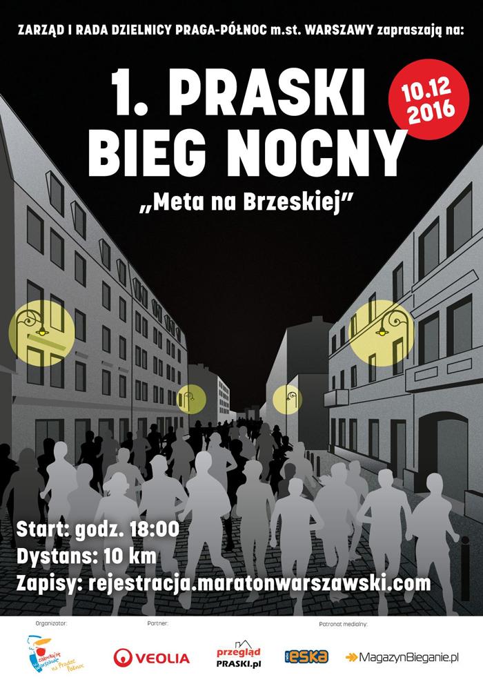 2016-bieg-nocny-praski