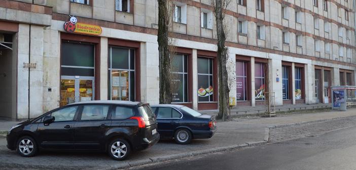 Biedronka Otwiera Się Na Nowej Pradze Przegląd Praski