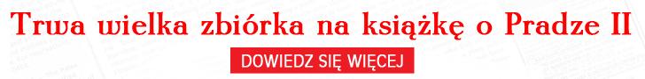 Przeglad Praski