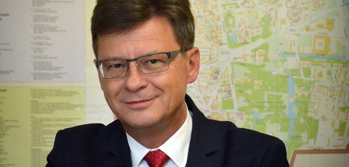 Wolke: Praga stoi przed wielką szansą