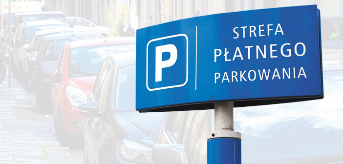 Strefa płatnego parkowania na Pradze-Północ. Konsultacje społeczne
