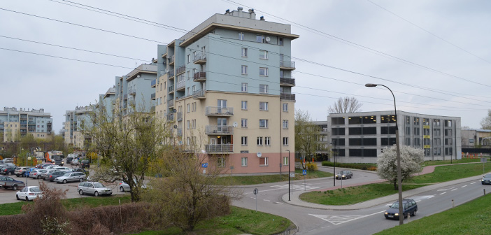 Kluby Seniora w Warszawie | Sowo Seniora