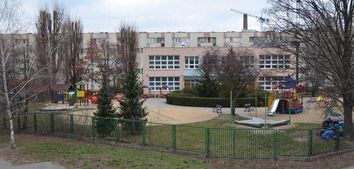 Przedszkola na Markowskiej i Strzeleckiej zamknięte. Koronawirus na Pradze
