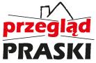 Przegląd Praski